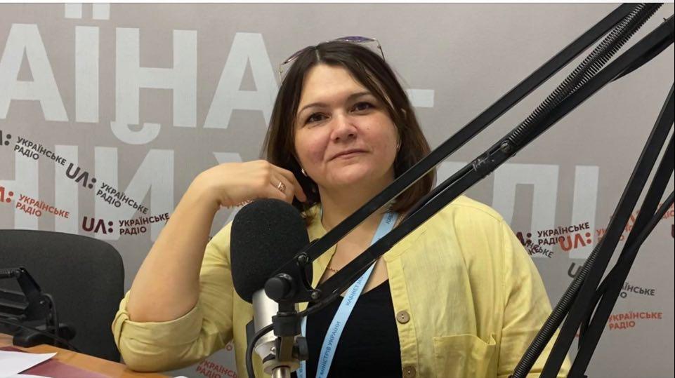 Урядова уповноважена Тетяна Баранцова про дотримання прав людей з інвалідністю під час карантину