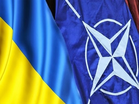 Ukrainian army to get EUR 5.4 mln from NATO