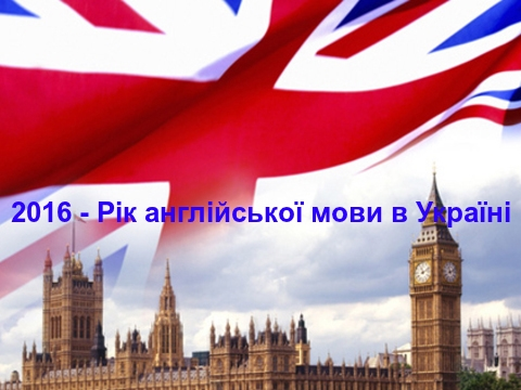 news_1447835186_564c3632b543c.jpg
