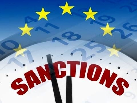 EU court strikes down sanctions on Yanukovych allies