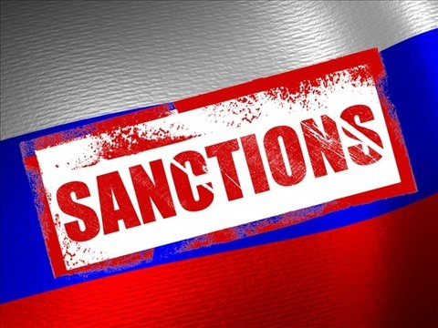 EU sanctions against Russia won't be lifted until full implementation of Minsk agreements - Bundestag member