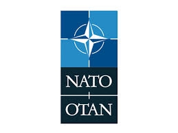 Warsaw aid package helping Ukraine expand cooperation with NATO
