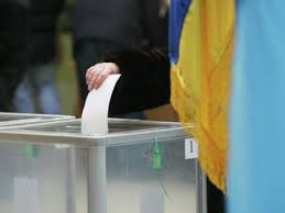 Over 200 reports of voting irregularities received during parliamentary by-elections