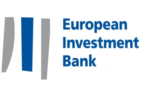 EIB, Ukraine's Infrastructure Ministry sign 200 million euros' credit for public transport upgrade
