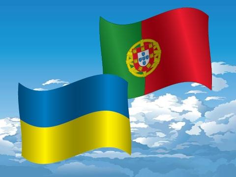 "Результат пошуку зображень за запитом ""Україна-Португалія відносини"""