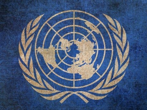 US delegation to United Nations calls on Russia to ensure ceasefire in Donbas