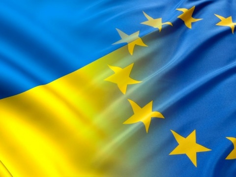 Council of EU finally approves visa-free regime for Ukraine