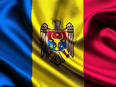 Moldovan parliament enacts transition to mixed electoral system