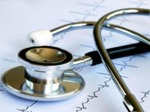 Medical reform to be approved in fall