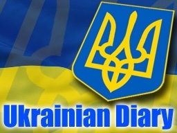 Ukrainian Diary – digest of the most important news over the past week (Audio)