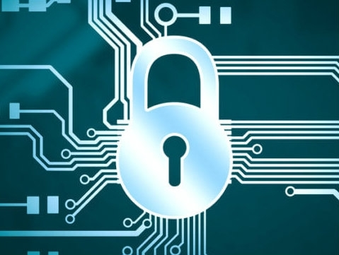 Rada passes bill on key principles of ensuring cyber security