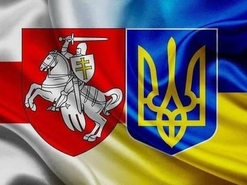 Ukraine and Poland should deepen historic dialogue