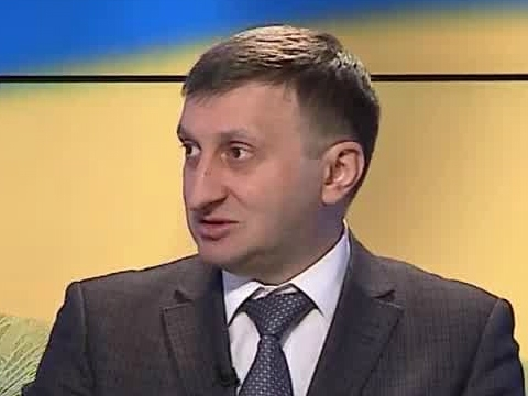 "Political expert Vitaly Kulik: ""We do not have effective system to prevent terrorist attacks"""