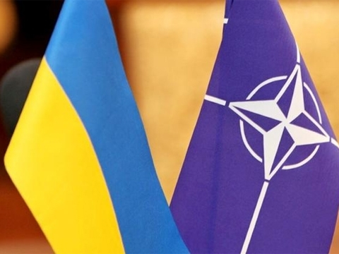 NATO-Ukraine Platform for Action launched in Warsaw