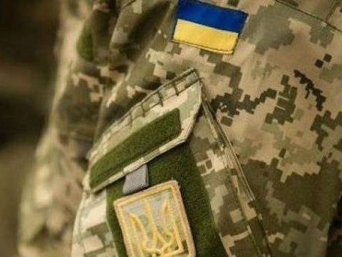 In Lviv region, almost 15,000 people evade regular military service