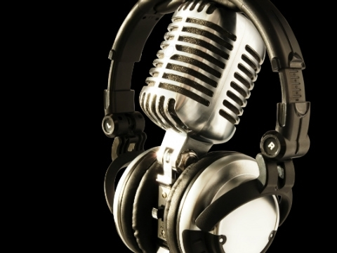 Volume of Ukrainian music on radio increased to 30 percent