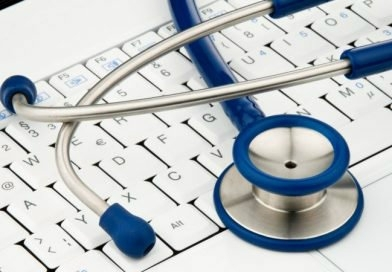 Ukrainian doctors provided with access to British Medical Journal databases