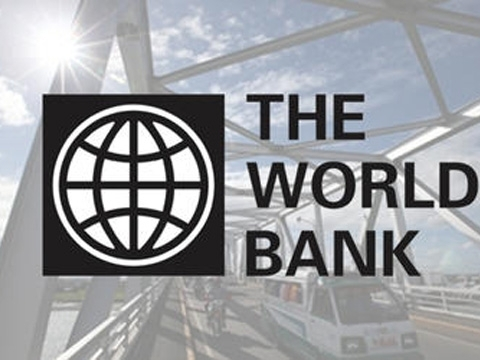 World Bank praises adoption of pension reform in Ukraine