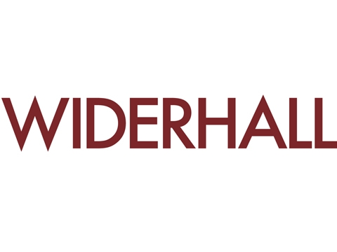 Widerhall (audio)