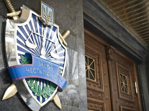 Two NABU agents called in for questioning to PGO