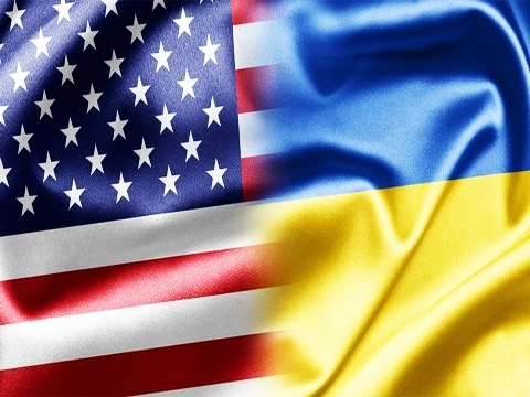 United States can cut financial assistance to Ukraine because of situation around NABU