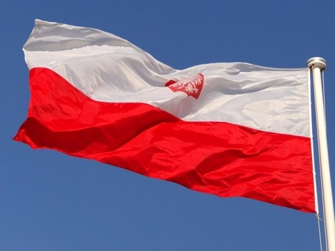 Change of government in Poland unlikely to result in improvement of Ukraine-Poland relations