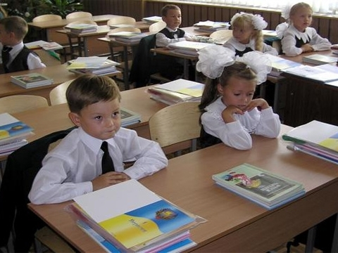 Venice Cmmission's recommendations to be taken into account in Ukraine's Law on Education