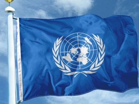 UN mission notes lack of clarity in Donbas bill