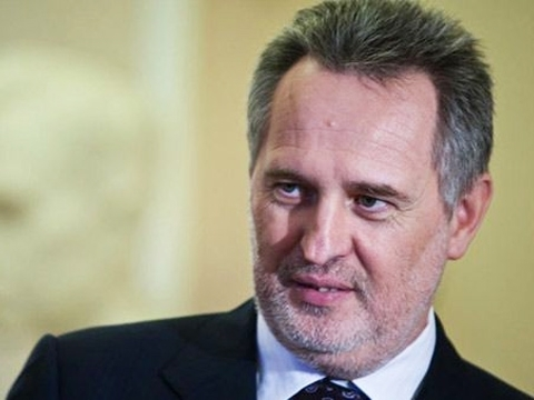 Vienna Higher Regional Court denies Firtash extradition to Spain