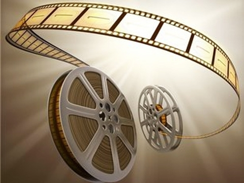 Ukrainian cinema can compete with foreign films