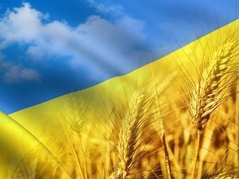 Government to support farmers of Ukraine with record investments