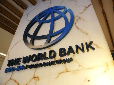 World Bank forecasts stable economic growth in Ukraine by 2020