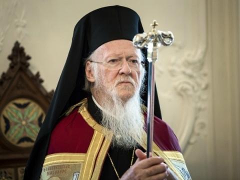 Вселенський патріархат затвердив Томос для української церкви
