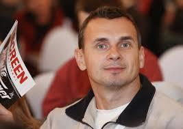 Сьогодні виповнюється 5 років з дня затримання Олега Сенцова — хронологія справи